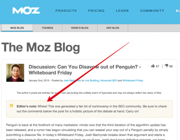 moz-blog-example-image 11