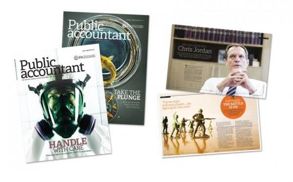 public-accountant-magazine-example-image 3