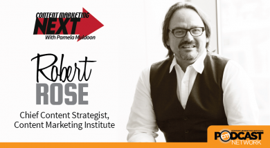 robert-rose-chief-content-strategist-cover