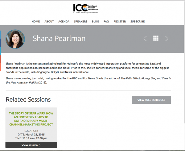 shana-pearlman-intelligent-content-conference-speaker-image 4