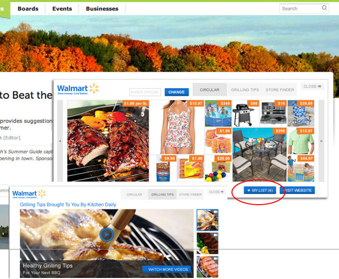 3 Ways to Create Action-Oriented Content Marketing [Examples]
