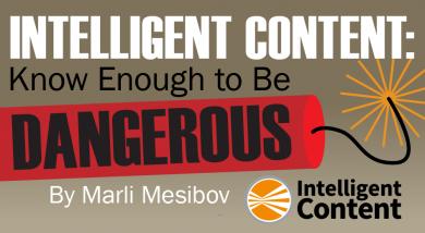 IC_Dangerous-01