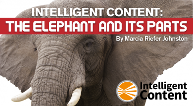 IC_Elephant1-01