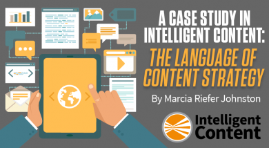 IC_LanguageOfContent-01