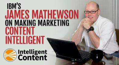 IC_Mathewson-title-image