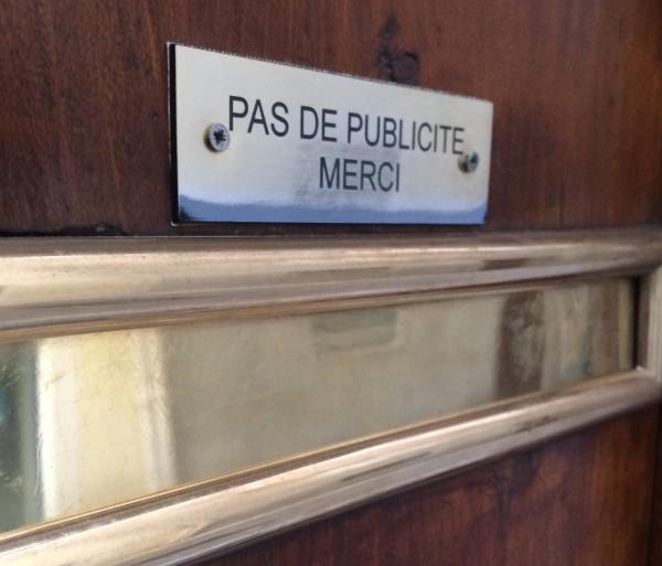 Pas-de-publicity-example-stenitzer