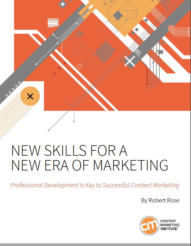 new skills for new jobs agenda