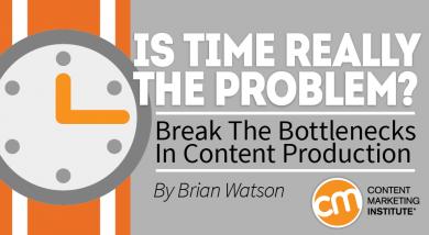 bottlenecks-content-production-cover