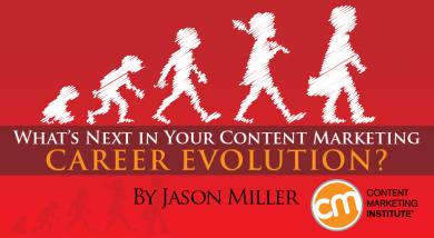 content-marketing-career-evolution-cover