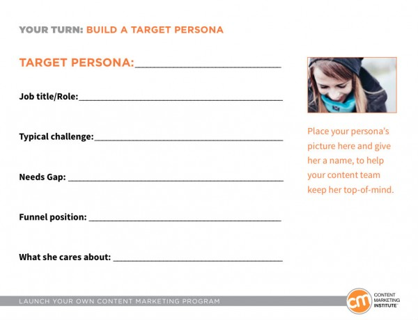 content-marketing-institute-build-a-persona-image 1