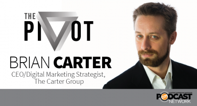 digital-marketing-strategist-podcast