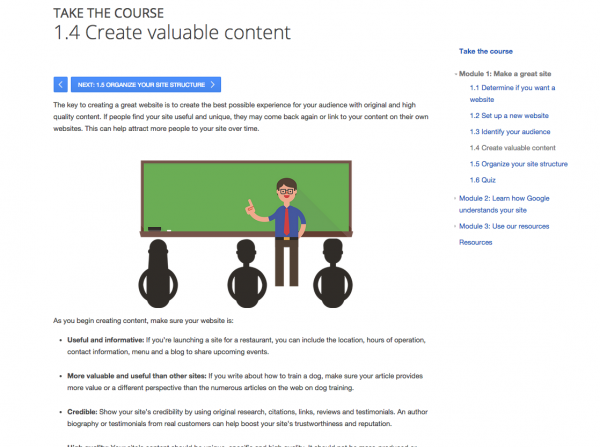 google-course-image 9