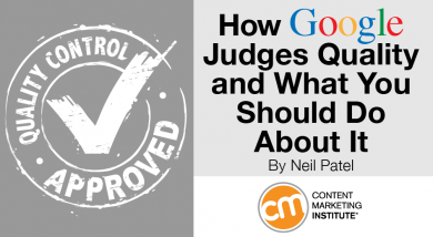 google-judges-quality-cover