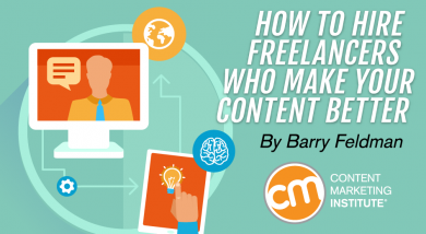 hire-freelancers-better-content-cover