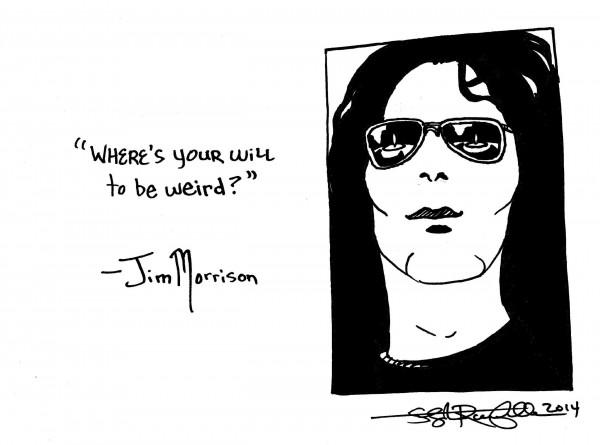 jim-morrison-image