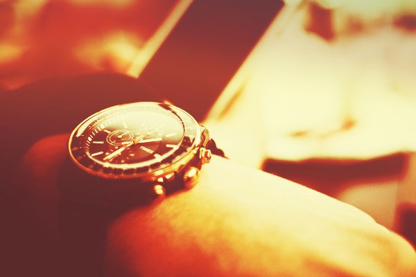 Real-Time Marketing: What to Expect