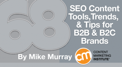 seo-content-tools-cover