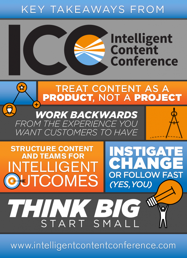 takeaways_ICC_graphic