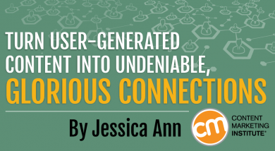 user-generated-content-cover