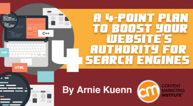website-authority-search-engines-cover