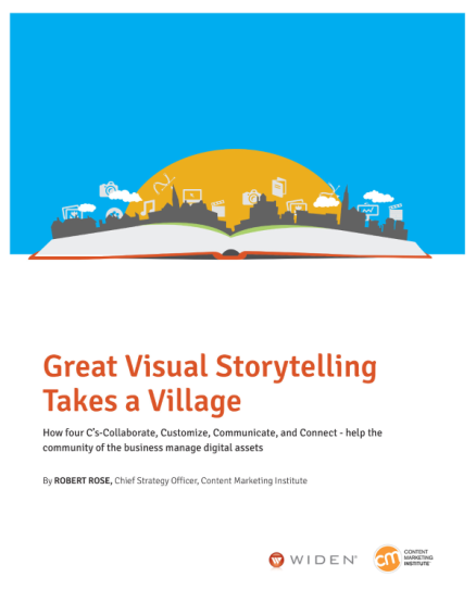 widen-visual-storytelling-white-paper