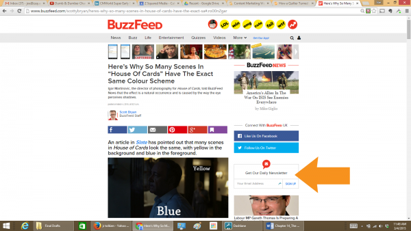 BuzzFeed-example-with-arrow-image 4