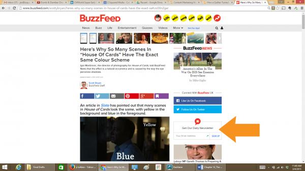 BuzzFeed-example-with-arrow-image 4