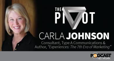 Carla-Johnson-podcast-cover