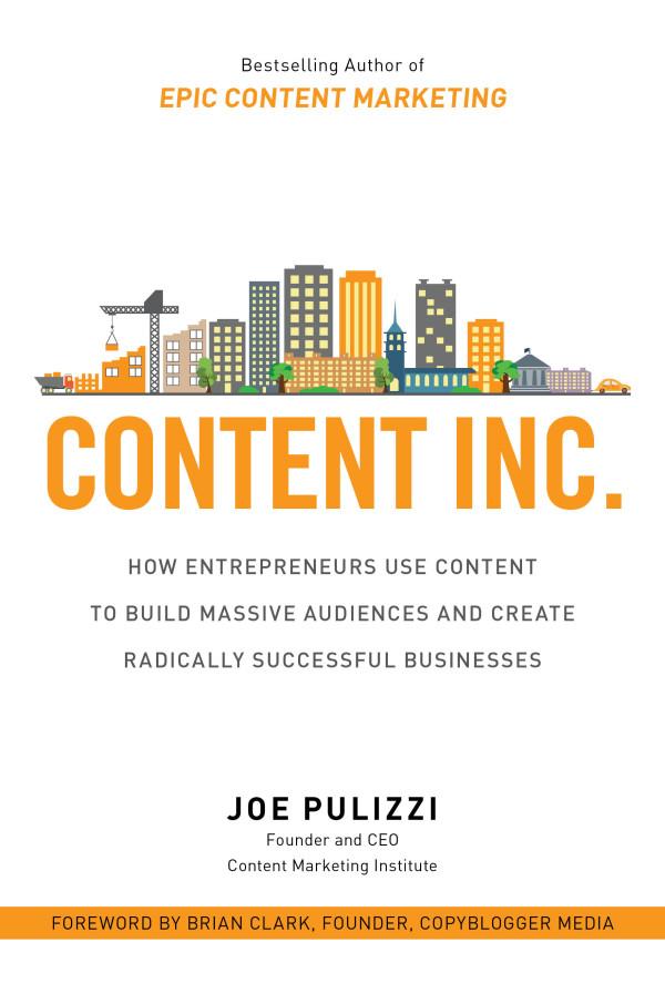 Content Inc cover aug rev