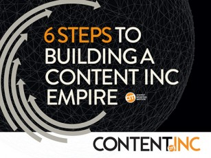 ContentInc_eBook_Cover