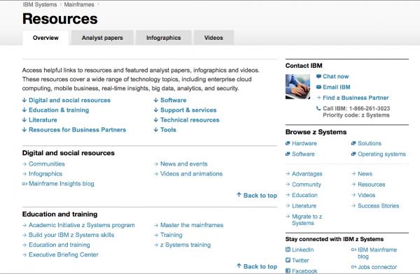IBM-resource center-image 6