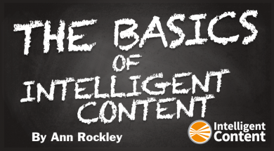 ann-rockley-intelligent-content-basics.png