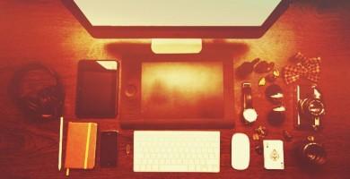 IFTTT-online-platform-cover