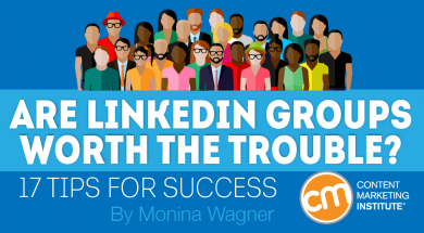 LinkedIn-Groups-cover