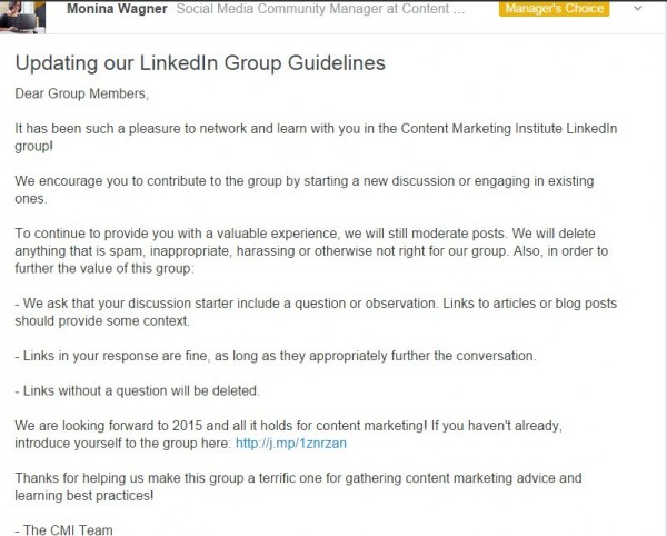 Linkedin-groups-user-guidelines-image 2