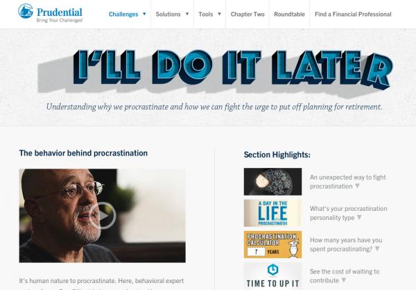Prudential-Challenge Lab-image 5