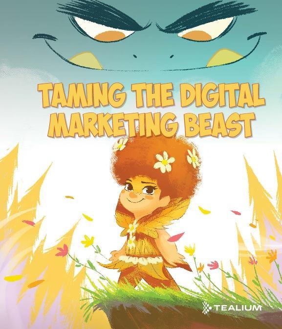 Taming the Digital Marketing Beast-Tealium-IMAGE 7