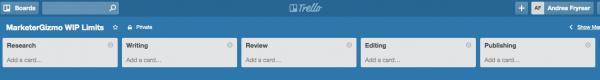 Trello board card names-image 1
