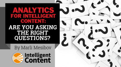 analytics-intelligent-content