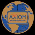axiom_bronze