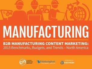 b2b-manufacturing-content-marketing