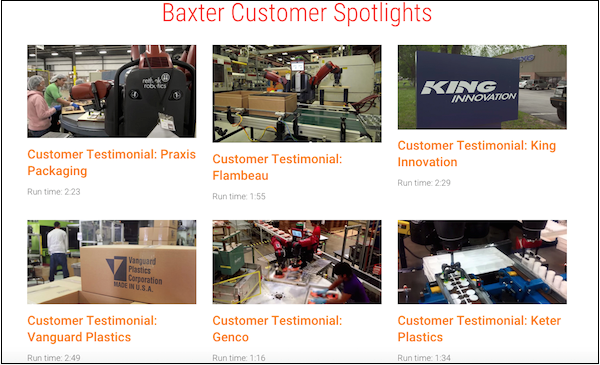 baxter-customer-spotlights-example-image 7