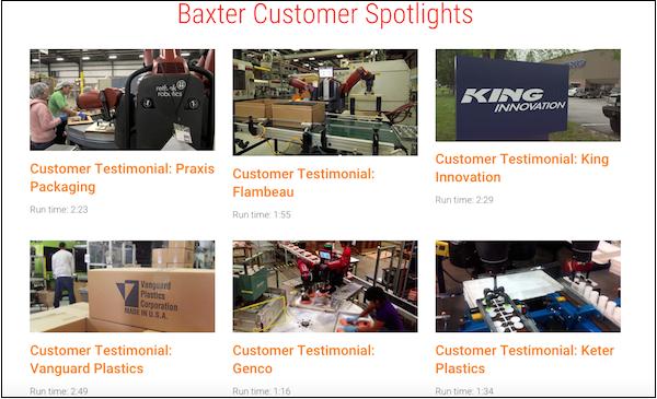 baxter-customer-spotlights-example-image 7