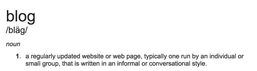 blog-definition-image 1