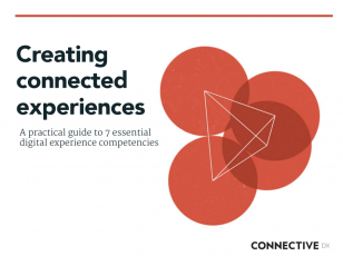 connective-dx-report