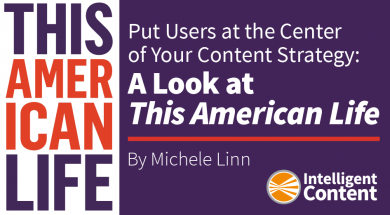 content-strategy-user-centered