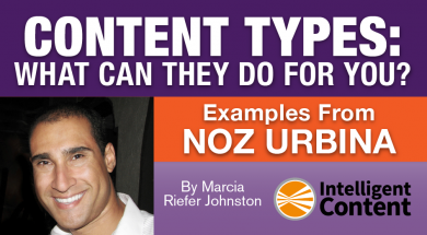content-types-noz-urbina