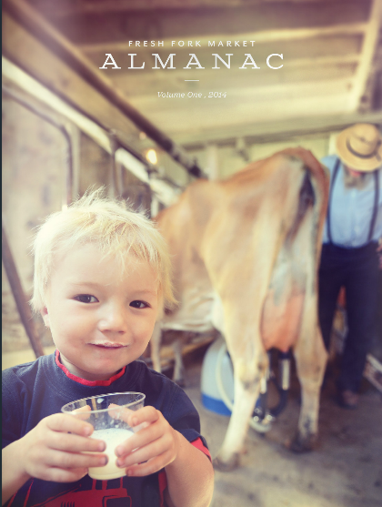 farm-fresh-almanac
