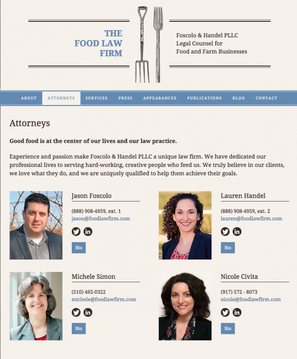 food-law-firm-about-example-image 6