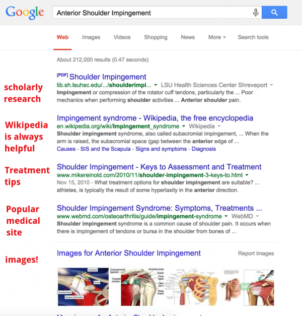 google-research-example-image 7